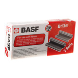 Термопленка BASF (B-136) PANASONIC KX-F1010/1015/1016/969/1110 (KX-FA136A)