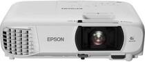 Проектор Epson EH-TW610 (V11H849140)