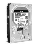 Жесткий диск HDD SATA 6.0TB WD Black 7200rpm 256MB (WD6003FZBX)