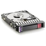 HDD SAS 600Gb HP, 2,5in 10K (581286-B21)