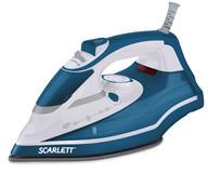 Утюг Scarlett SC-SI30K17