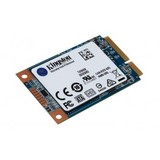 SSD-накопитель 240GB Kingston UV500 mSATA SATAIII 3D TLC (SUV500MS/240G)