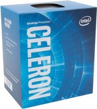 Intel Celeron G4900 3.1GHz (2MB, Coffee Lake, 54W, S1151) Box (BX80684G4900)