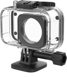 Подводный бокс Xiaomi Waterproof Case для Xiaomi Action Camera (368765)