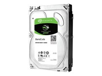 Жесткий диск HDD SATA 2.0TB Seagate BarraCuda 256MB (ST2000DM008)