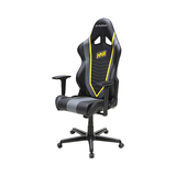 Кресло для геймеров DXRacer Racing OH/RZ60/NGY NaVi Limited Edition 2.0