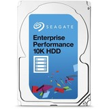 "HDD 2.5"" SAS 1.2GB Seagate Enterprise Performance 10K 10000rpm 128MB (ST1200MM0009)"