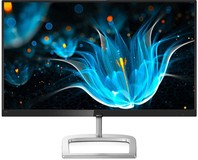 "Монитор Philips 23.8"" 246E9QSB/00 IPS Black/Silver"