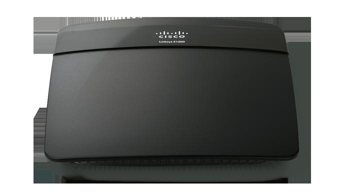 Wi-fi роутер tenda w1800r: характеристики, описание, отзывы