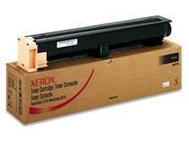Тонер AHK (1401800) XEROX WC M118/123/128/C118