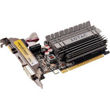 GF GT730 4GB GDDR3 Zotac Low Profile (ZT-71115-20L)
