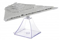 Акустическая система eKids iHome Disney Star Wars Star Destroyer (LI-B33.UFMV7)