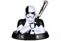 Акустическая система eKids iHome Disney Star Wars Trooper (LI-B67TR.11MV7)