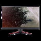 "Монитор Acer 27"" Nitro VG270 (UM.HV0EE.001) IPS Black"