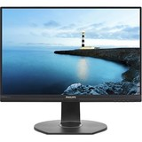 "Монитор Philips 23.8"" 241B7QUPEB/00 IPS Black"