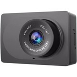 Видеорегистратор Xiaomi YI Compact Car DVR Black (YCS1.A17)