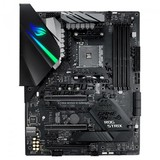 Материнская плата Asus ROG Strix B450-E Gaming Socket AM4
