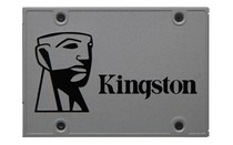"SSD-накопитель 1920GB Kingston UV500 2.5"" SATAIII 3D TLC (SUV500/1920G)"