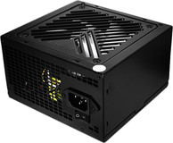 Блок питания 1stPlayer PS-450BS 450W 6931630205036