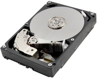 Жесткий диск HDD SATA 10.0TB Toshiba Enterprise Capacity 7200rpm 256MB (MG06ACA10TE)