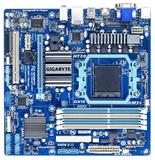 Gigabyte GA-78LMT-USB3 Socket AM3+