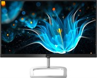 "Монитор Philips 23.8"" 246E9QJAB/01 IPS Black/Silver"