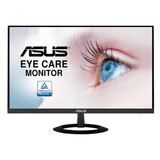 "Asus 23"" VZ239HE IPS Black"