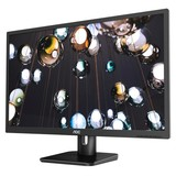 "Монитор AOC 27"" 27E1H IPS Black"