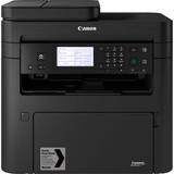 МФУ А4 ч/б Canon i-SENSYS MF267dw c Wi-Fi (2925C039)