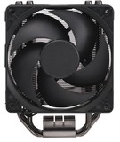 Кулер процессорный Cooler Master Hyper 212 Black Edition (RR-212S-20PK-R1), Intel:2066/2011-3/2011/1366/1156/1155/1150, AMD:FM2+/FM2/FM1/AM3+/AM3/AM2+/AM2/AM4, 158.8x123x77, 4-pin