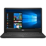 Ноутбук Dell Inspiron 3573 (I35C45DIL-70) Black