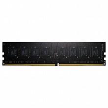 Оперативная память DDR4 4GB/2666 Geil Pristine (GP44GB2666C19SC)
