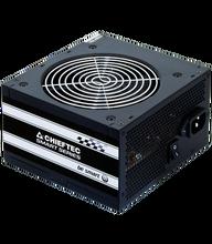 Блок питания Chieftec Smart GPS-400A8 A/PFC w/12cm fan 80+