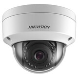 IP камера Hikvision DS-2CD1121-I (2.8 мм)