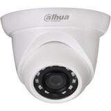 IP камера Dahua купольная DH-IPC-HDW1320SP-S3 (2.8 мм)