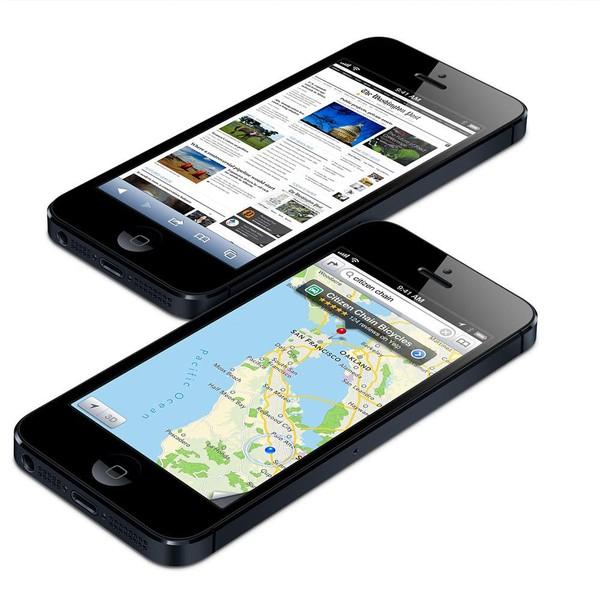 Айфон эпл цена 5