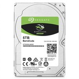 "Жесткий диск HDD 2.5"" SATA 5.0TB Seagate BarraCuda 5400rpm 128MB (ST5000LM000)"