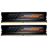 Оперативная память DDR4 2x8GB/3200 Geil EVO Spear (GSB416GB3200C16ADC)
