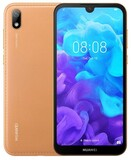 Huawei Y5 2019 2/16GB Dual Sim Amber Brown