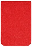 Чехол-книжка PocketBook Shell для Pocketbook 616/627/632 Red (WPUC-627-S-RD)