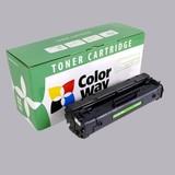 Картридж CW (CW-H4092M) HP LJ 1100 (C4092A)/Canon EP-22 NEW