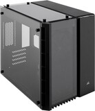 Корпус Corsair Crystal 280X Black (CC-9011134-WW) без БП