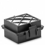 Фильтр Karcher Hepa-10 к VC 5 Premium (2.863-240.0)