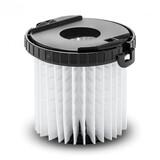 Фильтр Karcher патронный к VC 5 Premium (2.863-239.0)