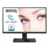 "Монитор BenQ 23.8"" GW2470ML (9H.LG7LA.TBE) VA Black"