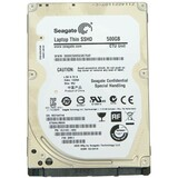 "Жесткий диск HDD 2.5"" SATA  500Gb Seagate Laptop Thin SSHD 64MB 5400rpm (ST500LM000) Ref"