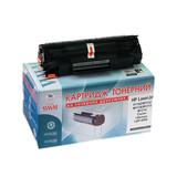 Картридж WWM (LC48N) HP LJ P1102/Canon 725