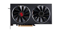 Видеокарта AMD Radeon RX 5700 XT 8GB GDDR6 Red Dragon PowerColor (AXRX 5700XT 8GBD6-3DHR/OC)