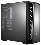 Корпус CoolerMaster MasterBox MB520 White trim Black без БП (MCB-B520-KANN-S02)