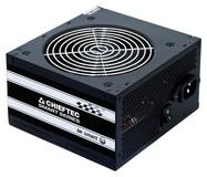Блок питания Chieftec GPS-500A8 500Вт w/12cm fan ATX2.3